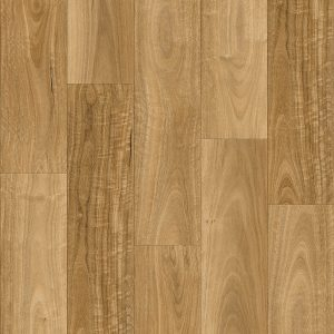 Highland Spotted Gum Web Swatch